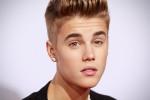 Justin Bieber opnieuw aangeklaagd door buren